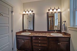 "Photo 11: 35261 MCEWEN Avenue in Mission: Hatzic House for sale in ""HATZIC BENCH"" : MLS®# R2130131"