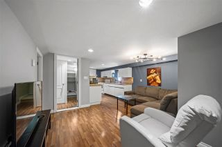 Photo 31: 2360 E 4TH Avenue in Vancouver: Grandview Woodland House for sale (Vancouver East)  : MLS®# R2584932