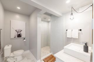 Photo 23: 0 85N NE 4-15-2W Road in Woodlands: RM of Woodlands Residential for sale (R12)  : MLS®# 202105473