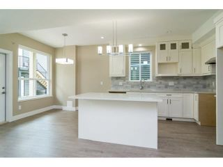 Photo 7: 2710 MCMILLAN Road in Abbotsford: Abbotsford East House for sale : MLS®# R2152600