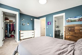 Photo 17: 1 4711 17 Avenue NW in Calgary: Montgomery Row/Townhouse for sale : MLS®# A1135461