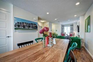 Photo 9: 228 Red Embers Way NE in Calgary: Redstone House for sale : MLS®# C4135451