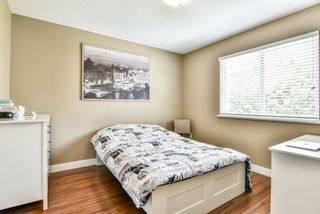 Photo 14: 1116 AMAZON Drive in Port Coquitlam: Riverwood House for sale : MLS®# R2298929