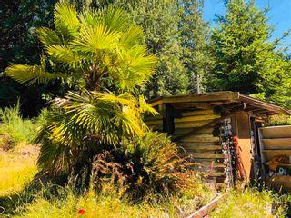 Photo 8: 444 CAMPBELL BAY Road: Mayne Island House for sale (Islands-Van. & Gulf)  : MLS®# R2597578