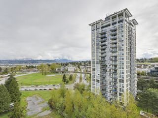 "Photo 12: 1106 13353 108TH Avenue in Surrey: Whalley Condo for sale in ""Cornerstone II"" (North Surrey)  : MLS®# R2158015"