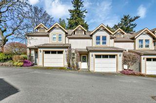 Photo 18: 26 3947 Cedar Hill Cross Rd in : SE Cedar Hill Row/Townhouse for sale (Saanich East)  : MLS®# 870873