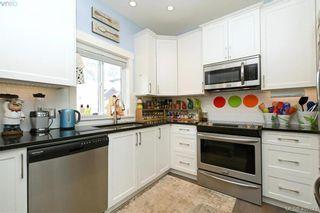 Photo 7: 6874 Laura's Lane in SOOKE: Sk Sooke Vill Core House for sale (Sooke)  : MLS®# 809141