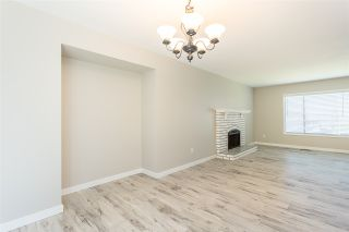 Photo 11: 3134 ELGON Court in Abbotsford: Central Abbotsford House for sale : MLS®# R2571051