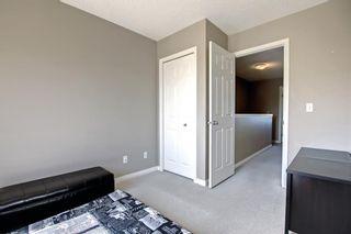 Photo 28: 177 Royal Oak Gardens NW in Calgary: Royal Oak Row/Townhouse for sale : MLS®# A1145885