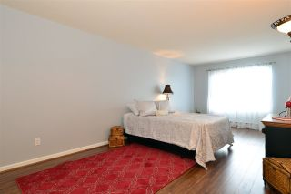 "Photo 12: 104 1378 GEORGE Street: White Rock Condo for sale in ""FRANKLIN PLACE"" (South Surrey White Rock)  : MLS®# R2371327"