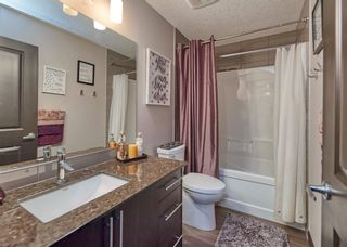 Photo 25: 105 Sherwood Road NW in Calgary: Sherwood Detached for sale : MLS®# A1119835