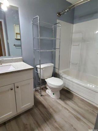 Photo 14: 308 306 Perkins Street in Estevan: Hillcrest RB Residential for sale : MLS®# SK866326