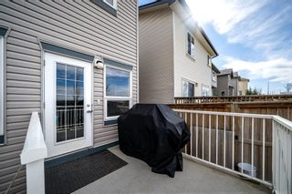 Photo 33: 110 SAGE VALLEY Close NW in Calgary: Sage Hill Detached for sale : MLS®# A1110027