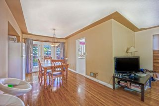 Photo 8: 2327 23 Street NW in Calgary: Banff Trail Detached for sale : MLS®# A1114808