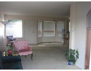 "Photo 7: 648 THURSTON CS in Port_Moody: North Shore Pt Moody House for sale in ""NORTH SHORE"" (Port Moody)  : MLS®# V770287"