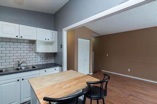 Photo 7: 50 Brookshire Street in Winnipeg: Lakeside Meadows Residential for sale (3K)  : MLS®# 202101352