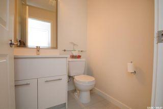 Photo 14: 202 410 Hunter Road in Saskatoon: Stonebridge Residential for sale : MLS®# SK867965
