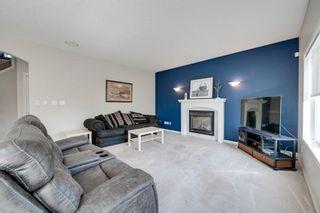 Photo 9: 1377 Breckenridge Drive in Edmonton: Zone 58 House for sale : MLS®# E4259847