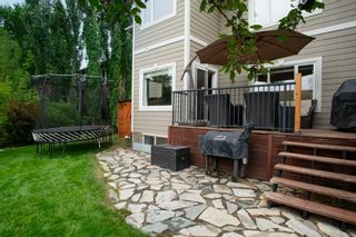Photo 47: 71 Heritage Cove: Heritage Pointe Detached for sale : MLS®# A1138436