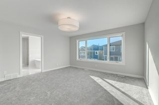 Photo 24: 246 West Grove Point SW in Calgary: West Springs Detached for sale : MLS®# A1153490