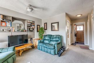 Photo 15: 721 14A Street SE in Calgary: Inglewood Detached for sale : MLS®# A1080848