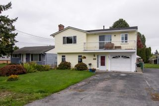 Photo 33: 4612 60B Street in Delta: Holly House for sale (Ladner)  : MLS®# R2620602