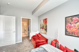 Photo 20: 223 4150 Seton Drive SE in Calgary: Seton Apartment for sale : MLS®# A1090509