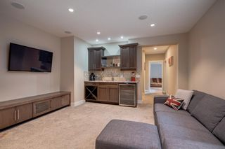 Photo 31: 3304 Rutland Road SW in Calgary: Rutland Park Detached for sale : MLS®# A1076379