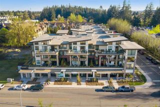 """Photo 22: 106 12460 191 Street in Pitt Meadows: Mid Meadows Condo for sale in """"ORION"""" : MLS®# R2617852"""