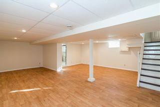 Photo 21: 177 Woodbridge Road in Winnipeg: Woodhaven Residential for sale (5F)  : MLS®# 202124812