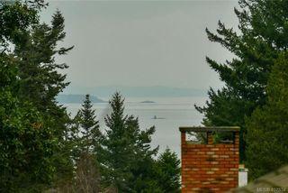 Photo 24: 4520 Balmacarra Rd in VICTORIA: SE Gordon Head House for sale (Saanich East)  : MLS®# 809905