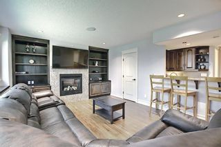 Photo 39: 46 West Cedar Place SW in Calgary: West Springs Detached for sale : MLS®# A1112742