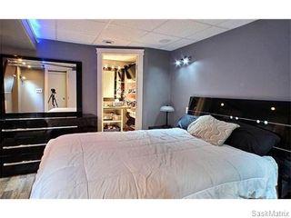 Photo 30: 195 MARKWELL Drive in Regina: Sherwood Estates Single Family Dwelling for sale (Regina Area 01)  : MLS®# 554302