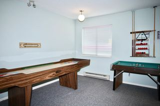 Photo 37: 18 2475 Emerson Street: Townhouse for sale (Abbotsford)