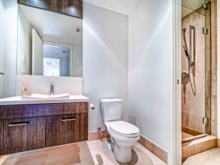 "Photo 18: 305 6093 IONA Drive in Vancouver: University VW Condo for sale in ""Coast"" (Vancouver West)  : MLS®# R2489520"