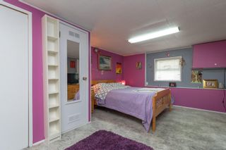 Photo 26: 1278 Pike St in Saanich: SE Maplewood House for sale (Saanich East)  : MLS®# 875006