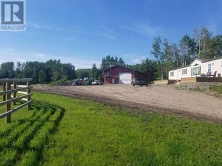 Photo 6: 20052 UPPER HALFWAY ROAD in Fort St. John (Zone 60): Agriculture for sale : MLS®# C8037586