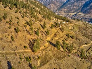 Photo 13: 401 REDDEN ROAD: Lillooet Lots/Acreage for sale (South West)  : MLS®# 155572