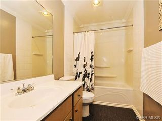 Photo 12: 4116 Cabot Place in VICTORIA: SE Lambrick Park Residential for sale (Saanich East)  : MLS®# 337035