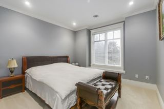 Photo 16: 2266 W 21ST Avenue in Vancouver: Arbutus House for sale (Vancouver West)  : MLS®# R2532049
