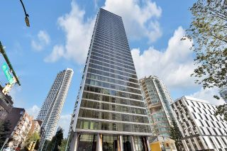 """Photo 31: 1807 889 PACIFIC Street in Vancouver: Downtown VW Condo for sale in """"THE PACIFIC BY GROSVENOR"""" (Vancouver West)  : MLS®# R2621538"""