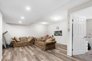 Photo 23: 1003 110 Coopers Common SW: Airdrie Row/Townhouse for sale : MLS®# A1075651