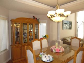 Photo 6: 231 TORY Crescent in Edmonton: Zone 14 House for sale : MLS®# E4242192