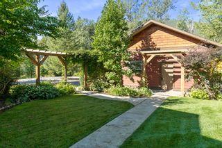 Photo 78: 5521 Northwest 10 Avenue in Salmon Arm: Gleneden House for sale : MLS®# 10239811