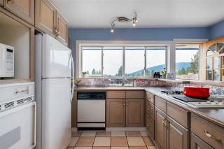 Photo 11: 3085 MAHON Avenue in North Vancouver: Upper Lonsdale House for sale : MLS®# R2574850
