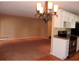 Photo 5: 48 854 PREMIER Street in North Vancouver: Lynnmour Condo for sale : MLS®# V791590