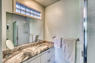 Photo 17: 606A 25 Avenue NE in Calgary: Winston Heights/Mountview Detached for sale : MLS®# A1109348
