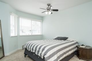 """Photo 15: 30 3087 IMMEL Street in Abbotsford: Central Abbotsford Townhouse for sale in """"Clayburn Estates"""" : MLS®# R2359135"""