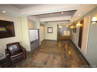 Photo 2: 404C 1115 Craigflower Rd in VICTORIA: Es Gorge Vale Condo for sale (Esquimalt)  : MLS®# 699339