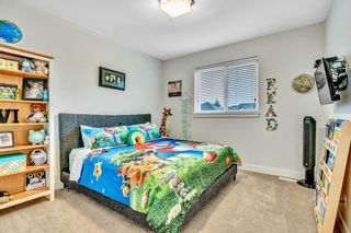 Photo 18: 27644 LUNDEBERG Avenue in Abbotsford: Aberdeen House for sale : MLS®# R2538411